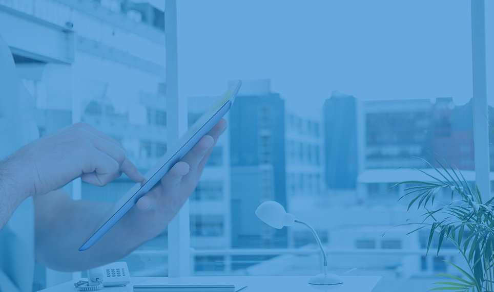 Liên hệ Chí Doanh để nhận được các dịch vụ digital marketing online hiệu quả nhất