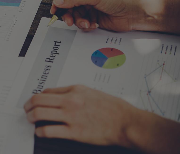 Chiến lược SEO bền vững, chuyên nghiệp