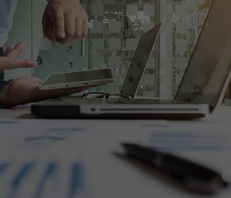 Chí Doanh cung cấp giải pháp phân tích và tối ưu website chất lượng