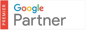 Chí Doanh tự hào là đối tác chính thức của Google