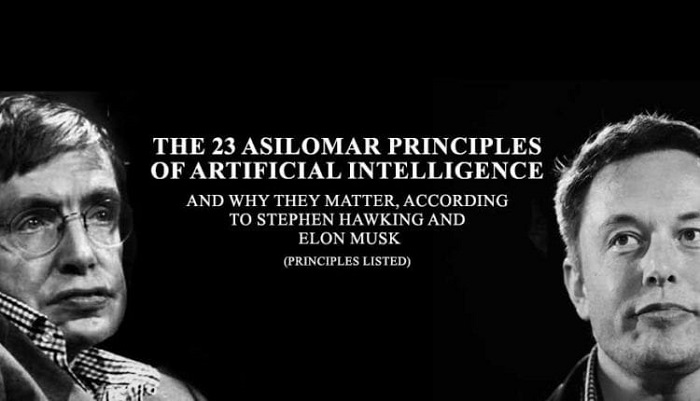 asilomar-principles-stephen-hawking-elon-musk
