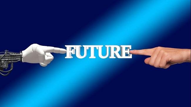 future - pew