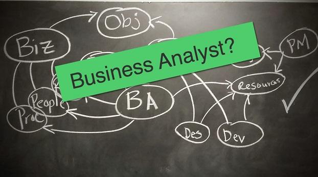 TOP 5 kỹ năng thiết yếu của chuyên viên Phân tích kinh doanh - Business Analyst