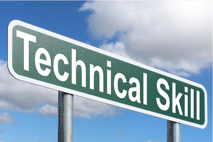 technial skill