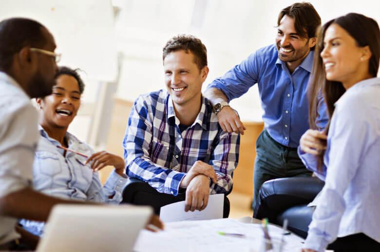 Con đường đi đến lãnh đạo: 10 bước tiến để trở thành Teach Lead từ một Developer