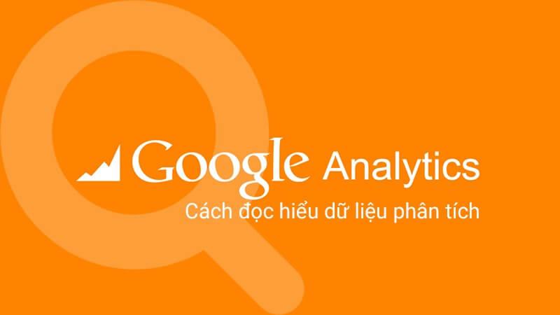 Session trong Google Analytics là gì?