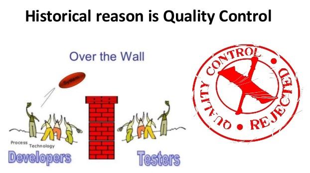 10+ Tố chất của tester giỏi (Phần 1)