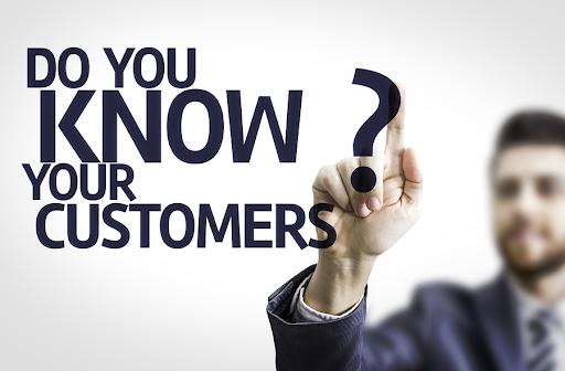 Thấu hiểu hành vi khách hàng (2)