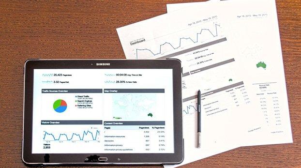 Hiệu suất website tốt giúp tăng tỷ lệ chuyển đổi
