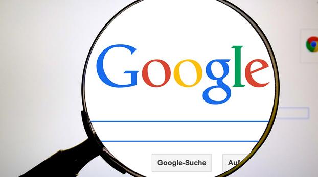 Tìm hiểu các chức năng cơ bản của Google Webmaster Tools