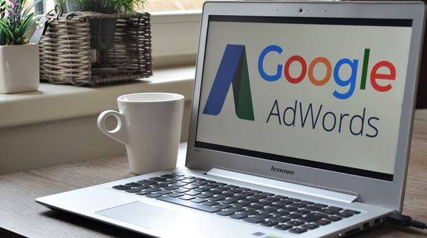 10 Chiến lược hàng đầu điều chỉnh giá thầu trên Google Adwords