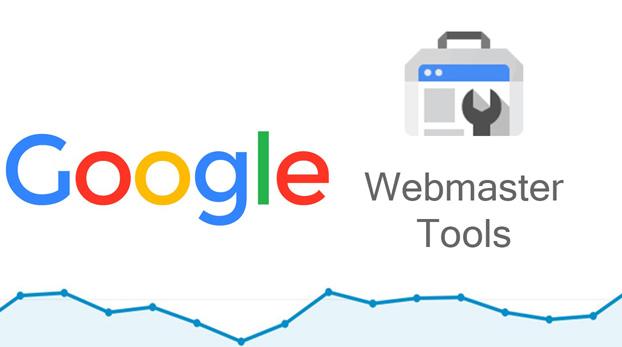 5 cách sử dụng Google Webmaster Tools để tối ưu hóa chiến dịch SEO