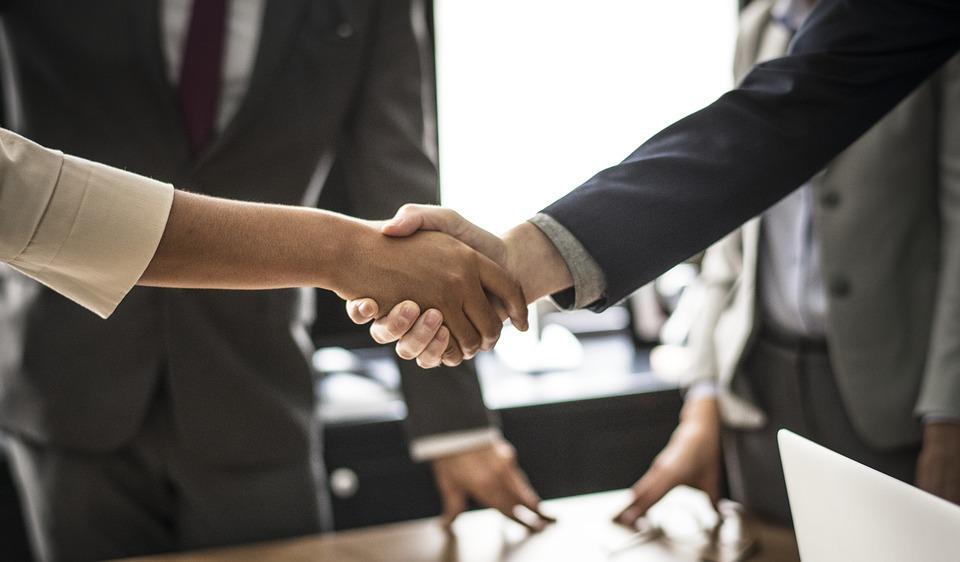 Một công ty dịch vụ SEO cần gì ở khách hàng?
