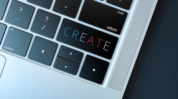 Webmaster Tools thêm chức năng hỗ trợ sửa lỗi cho dữ liệu có cấu trúc