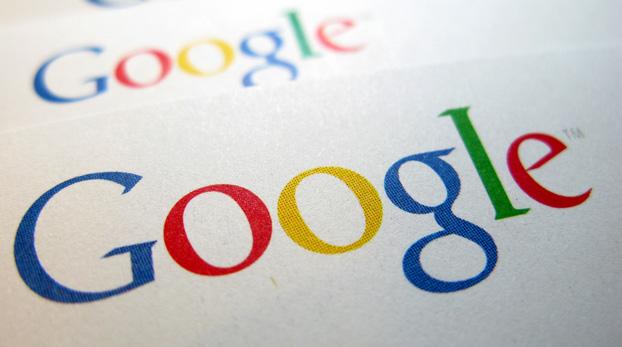Hình phạt Manual Action từ Google vì nội dung yếu hoặc ít giá trị, làm thế nào để khắc phục?