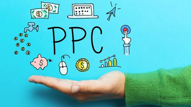 Những việc cần làm để cải thiện hiệu quả PPC của bạn trong năm mới