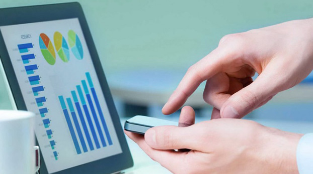 Hướng dẫn cài đặt Google Analytics cho website