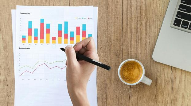 16 bộ lọc cao cấp trong Google Analytics (Phần 1)