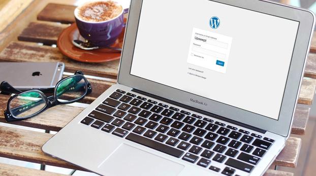10 mẹo tối ưu hóa blog Wordpress