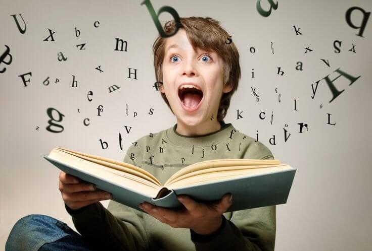 Cách đọc sách hiệu quả và nhớ lâu