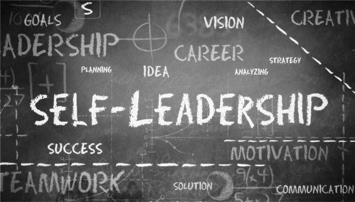 7 kỹ năng quản lý bản thân hiệu quả