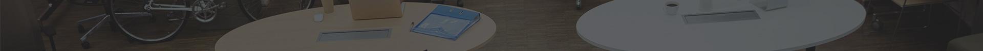 Banner Chí doanh tuyển dụng detail