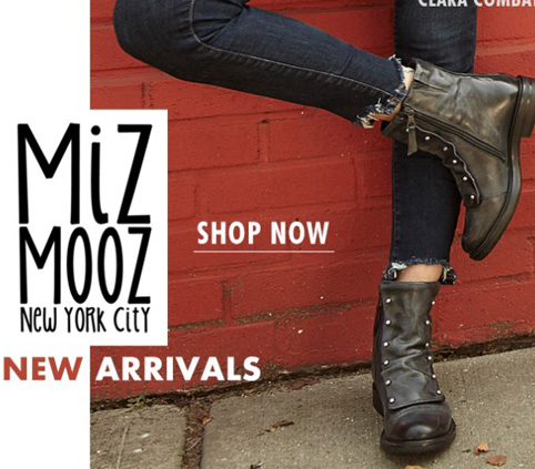 Miz-Mooz