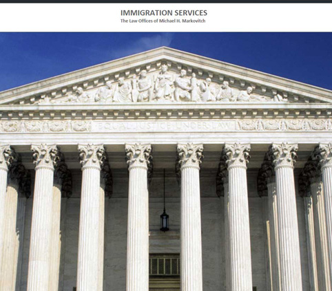 Immigration Lawyer New York