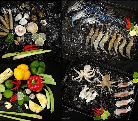 Viet Asia Foods