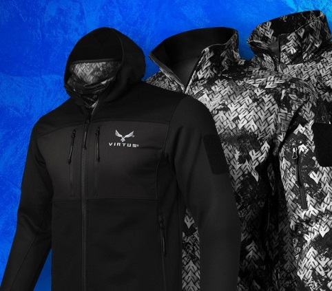 Virtus Tactical Shop