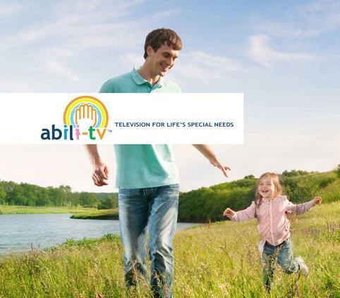 AbiliTV