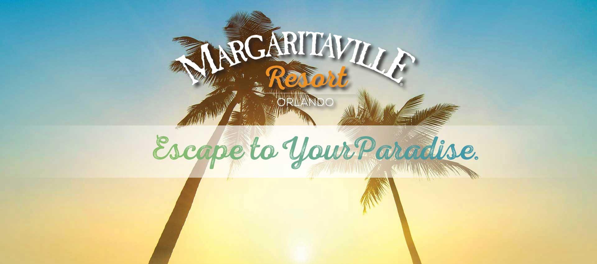 Thông tin tổng quan, khó khăn và kết quả đạt được của dự án Margaritaville