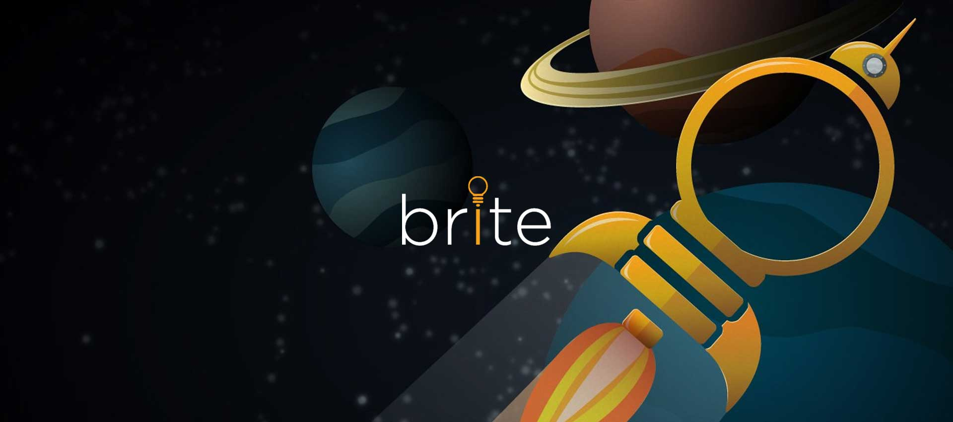 Thông tin tổng quan, khó khăn và kết quả đạt được của dự án Brite Conference