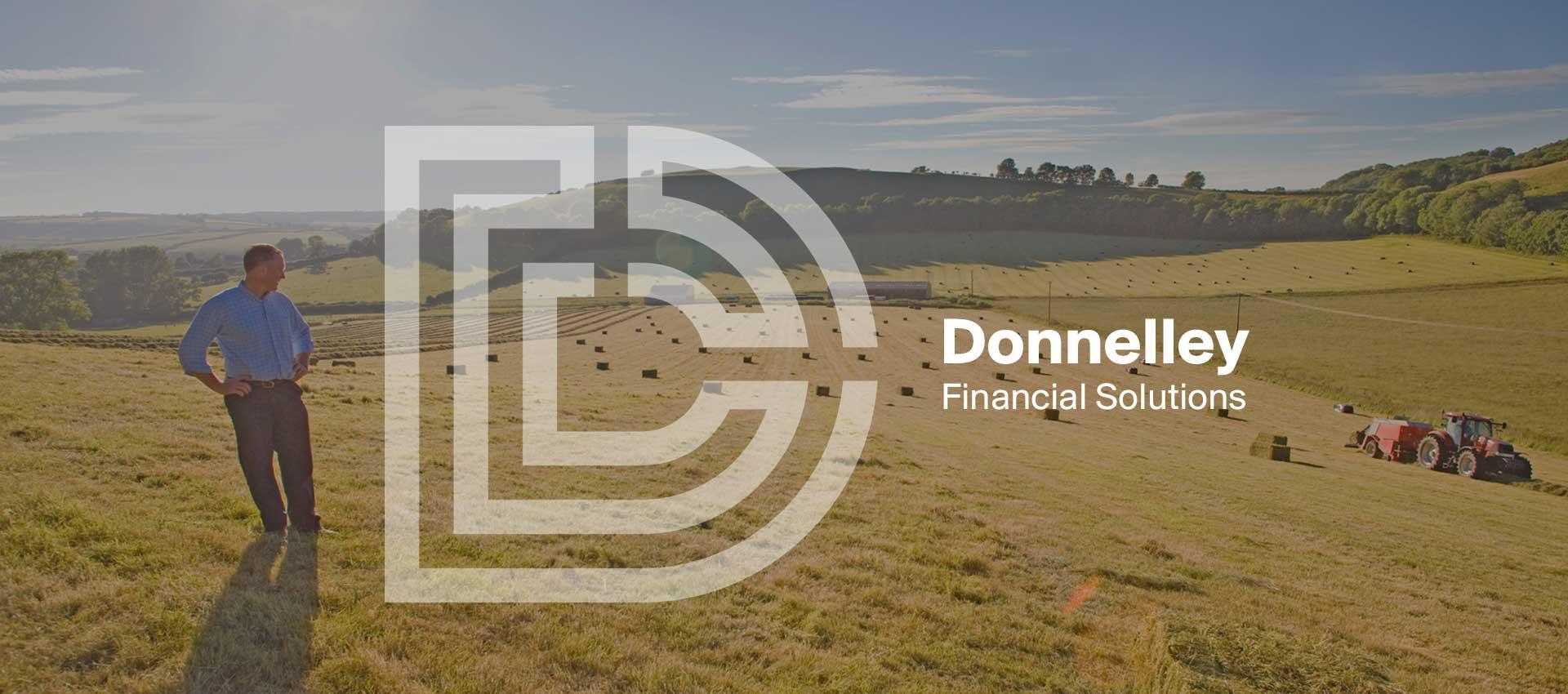 Thông tin tổng quan, khó khăn và kết quả đạt được của dự án DFS - Donnelley Financial Solutions