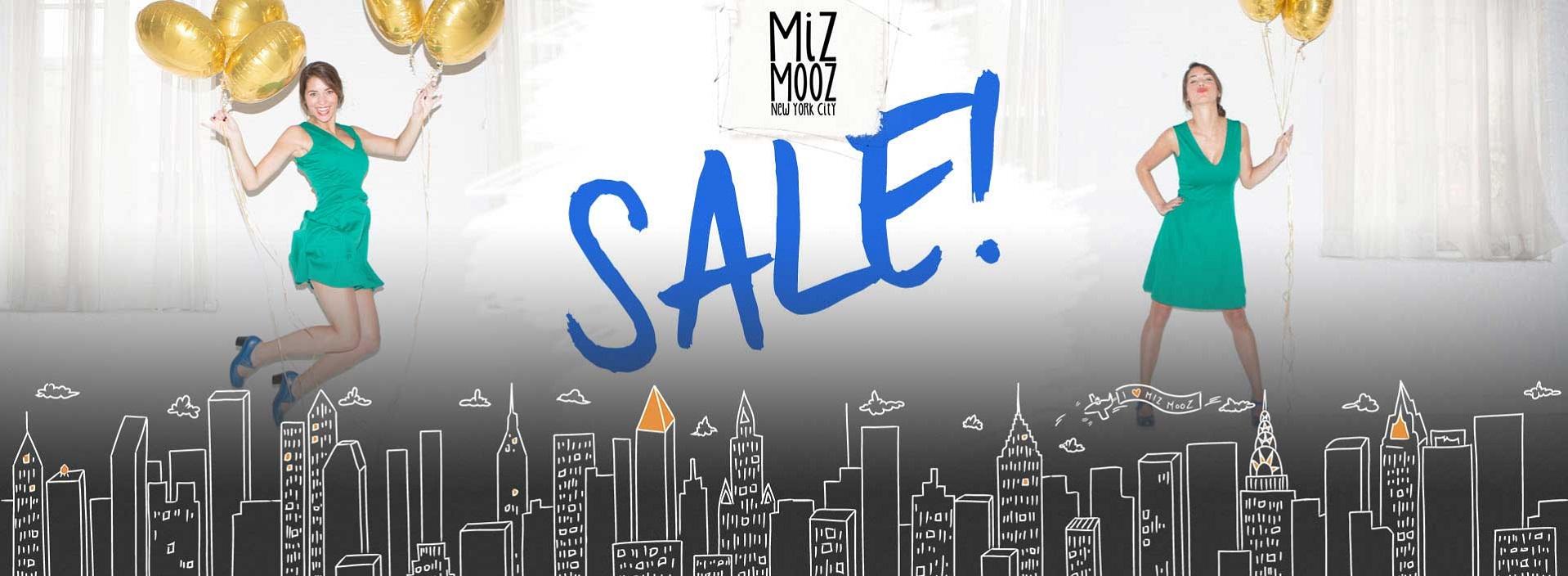 Thông tin tổng quan, khó khăn và kết quả đạt được của dự án Miz-Mooz