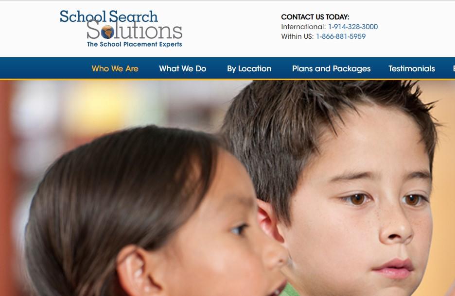 Thông tin tổng quan, khó khăn và kết quả đạt được của dự án School Choice Group