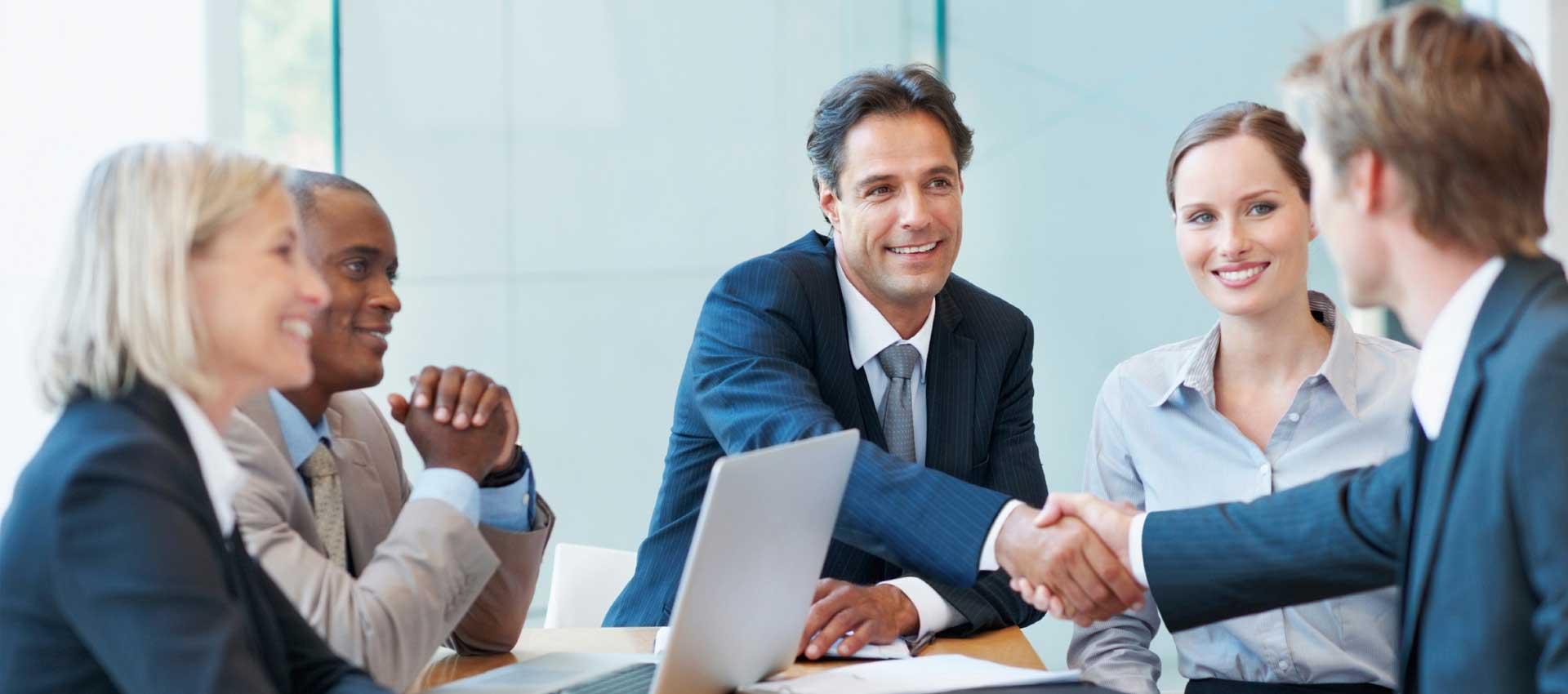 Thông tin tổng quan, khó khăn và kết quả đạt được của dự án American Stock Transfer and Trust Company