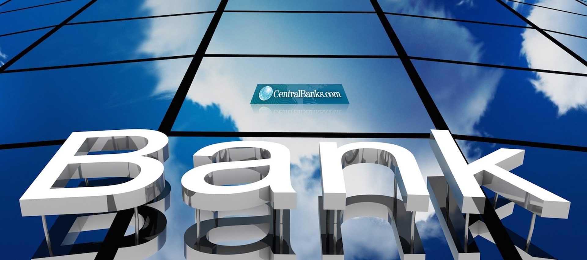 Thông tin tổng quan, khó khăn và kết quả đạt được của dự án CentralBanks.com