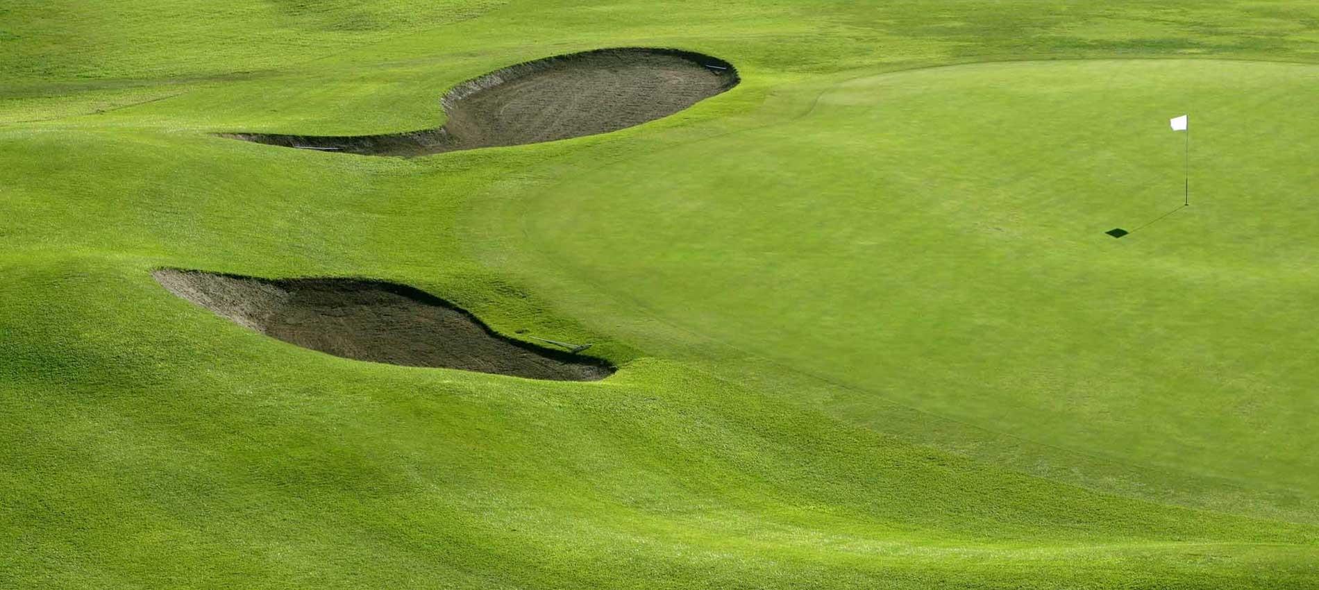 Thông tin tổng quan, khó khăn và kết quả đạt được của dự án World Golf Network