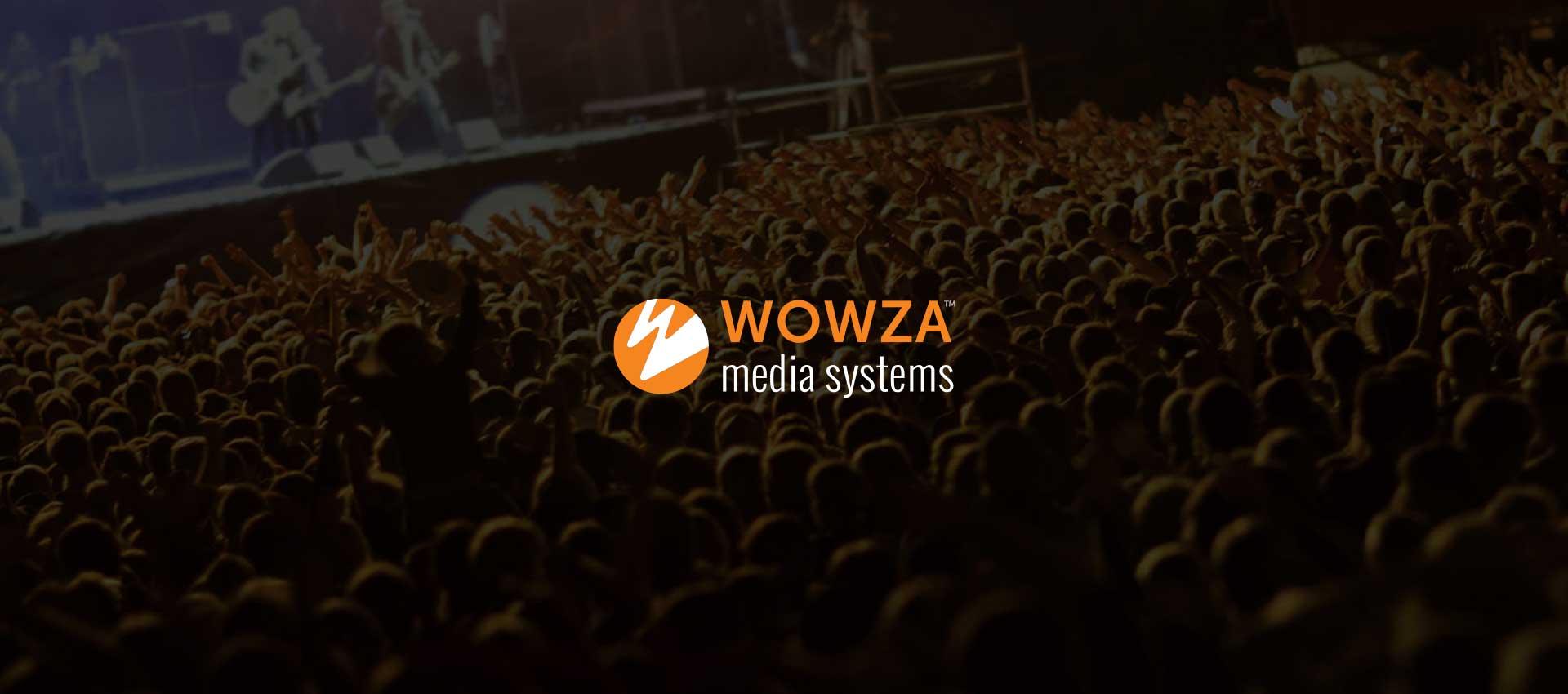 Thông tin tổng quan, khó khăn và kết quả đạt được của dự án Wowza Media System