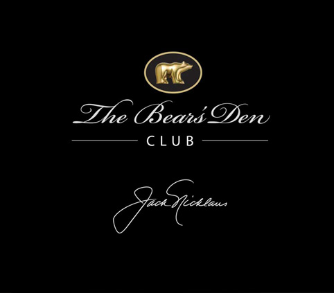 The Bears Den Club
