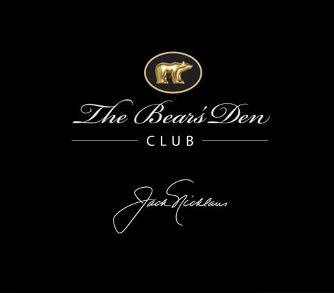 The Bears Den Club