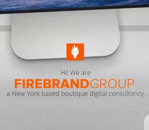 Firebrand Group