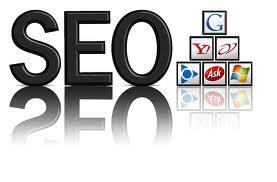 Lựa chọn dịch vụ SEO phù hợp cho doanh nghiệp bạn