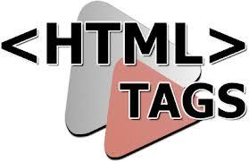 URL kết thúc bằng .html
