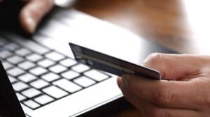 Mối tương quan giữa lợi ích kinh tế với việc cải thiện hiệu suất website