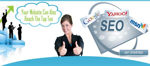 Công ty SEO cần thông tin của khách hàng để lên chiến lược SEO