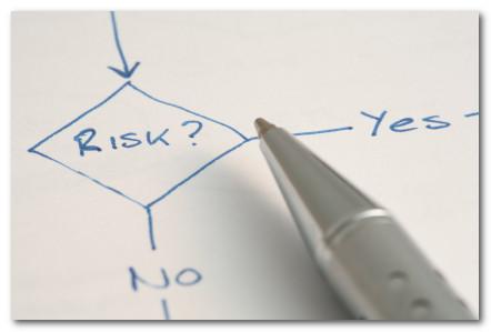 Làm thế nào để có chiến lược SEO 2014 phù hợp nhất?