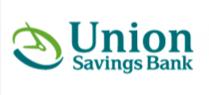 Union Savings Bank